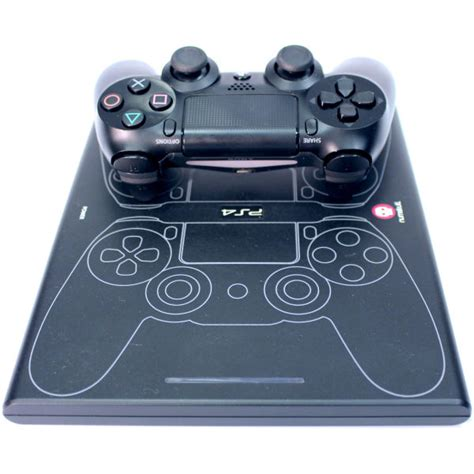 Ps4 Mat by Official Ps4 Wireless Charging Mat Accessories