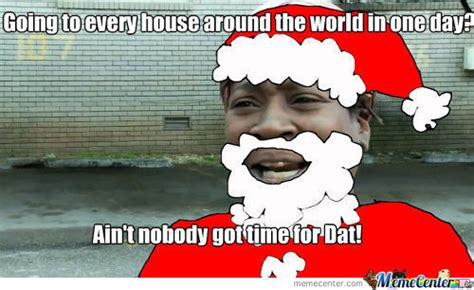 Black Santa Meme - black santa memes best collection of funny black santa