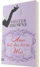 Author Hester Browne by Hester Browne Home New York Times Bestselling Author