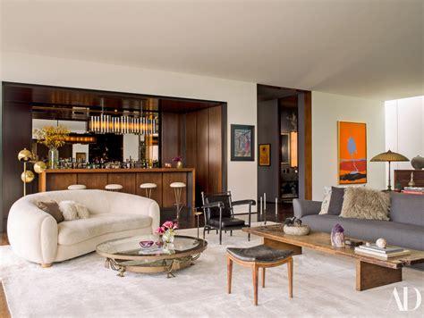jennifer aniston home decor live like jennifer aniston house decorating with rugs