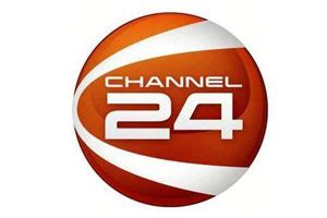 123bangla bangla entertainment 24 hours live television live channel 24 bangladesh opening telecast may 24 2012