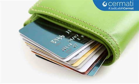 syarat membuat npwp mahasiswa kartu kredit mahasiswa apa syarat dan manfaatnya cermati