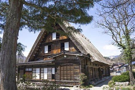 japanisch wohnen der japanische einrichtungsstil traditionelles japanisches wohnhaus besonderheiten