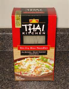 milk free pantry non dairy foods directory thai