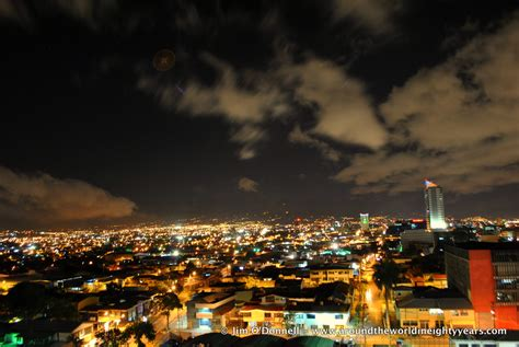san jose costa rica nightlife map san jose costa rica nightlife map 28 images jaco