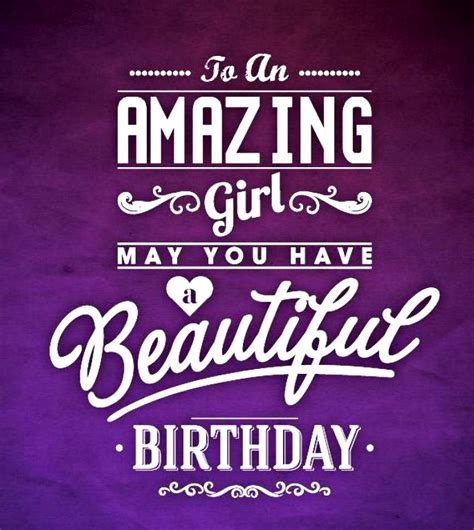 Happy Birthday Princess Quotes Happy Birthday Princess Messages Quotes Wallpapers