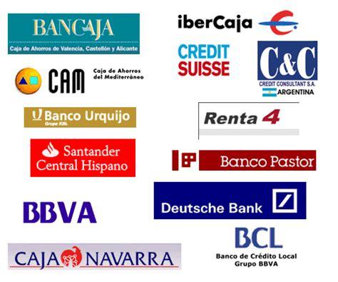 banco de logotipos logotipos de bancos del mundo imagui