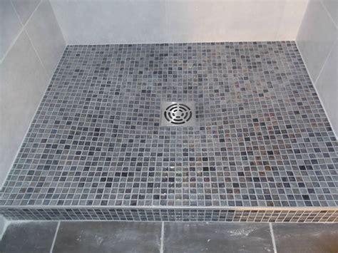 Mosaique Italienne Design by Mosaique Italienne Design 12 Salle De Bain Con