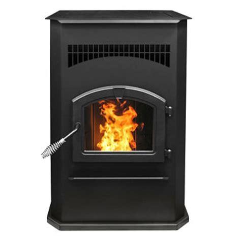 pellet stove w 120lb hopper new pellet furnace mini pellet
