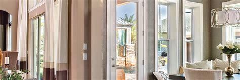 patio entry doors entry patio and house to garage doors therma tru doors