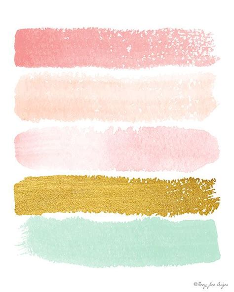 17 best ideas about pink color schemes on color palette color combinations