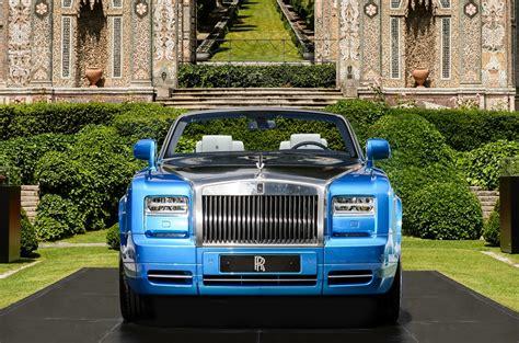 roll royce rollos 2016 rolls royce wraith hd 1080p cool cars design