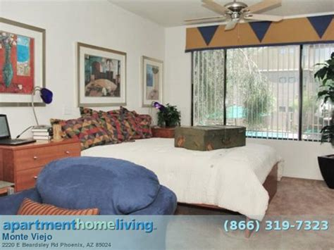 3 bedroom apartments for rent in phoenix az 3 bedroom phoenix apartments for rent phoenix az