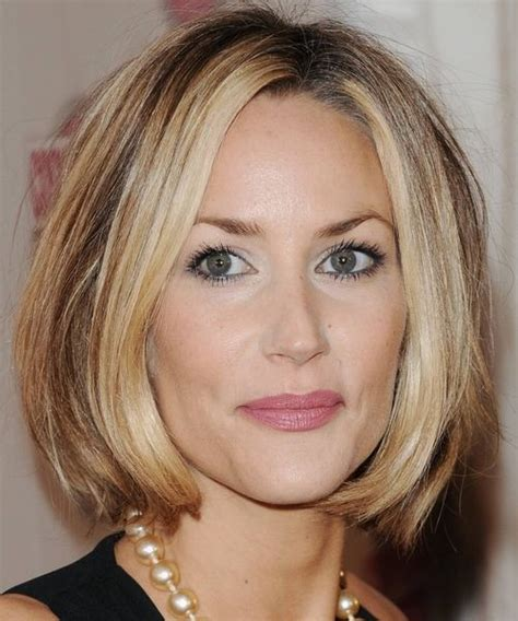 medium length easy wash and wear hairstyles wash and go short hairstyles cute hairstyles for medium