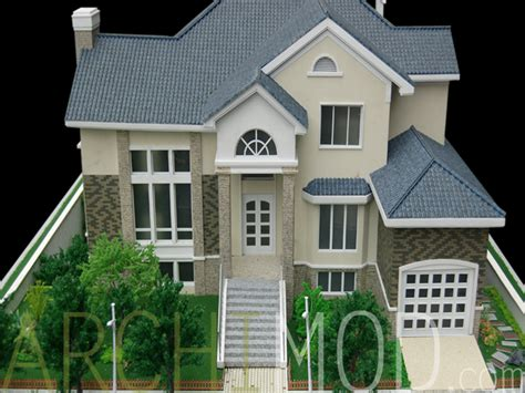 miniature homes models index of images single family house models