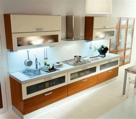 italian design kitchen cabinets happy kitchen design italy cool design ideas 10738