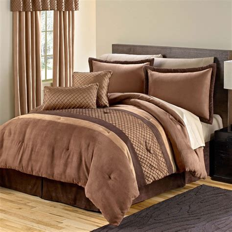 Bedspreads Comforters by Bedspreads And Comforter Sets Decorlinen