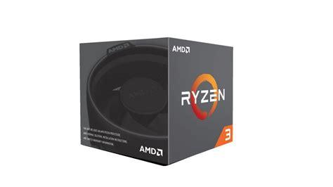 Harga Acer 3 Ryzen amd ryzen 3 di indonesia akankah menjadikan hat trick