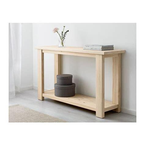rekarne sofa table best 25 table ikea ideas on entryway