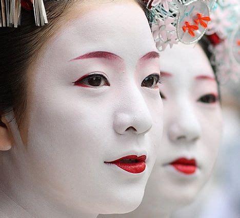 Eyeshadow Japan maquillaje de china