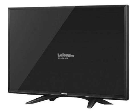 Tv Led Panasonic Malaysia panasonic 32 hd led tv end 6 17 2018 2 15 pm myt