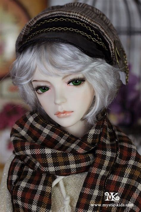 jointed doll accessories 111 best mystickidsection images on