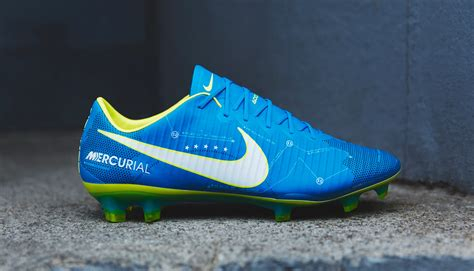 Mercurial 2nd neymar mercurial on sale gt off47 discounts