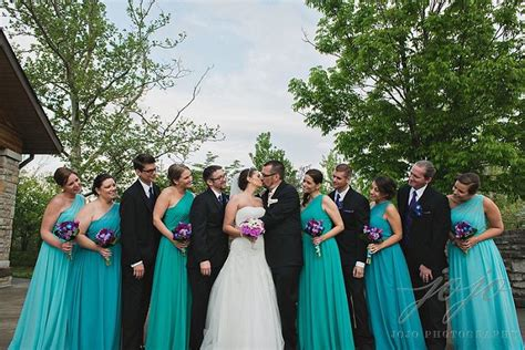 Wedding Ceremony Zoo by 187 Best Wedding Venues Columbus Zoo Images On