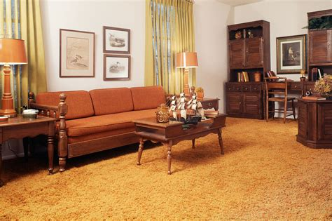 nursing home design trends nursing home design trends home design and style