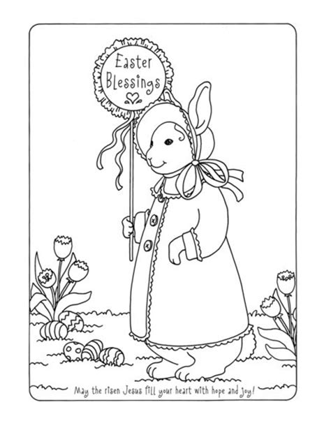 adorable christian coloring pages karla s korner coloring pages