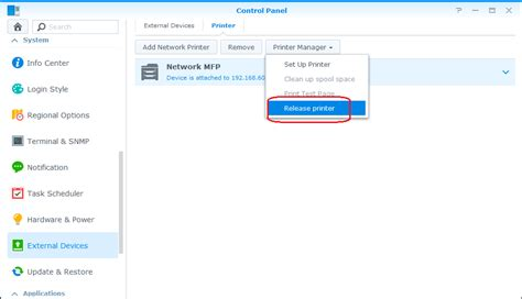 anran security and synology setup diskstation manager knowledge base synology inc