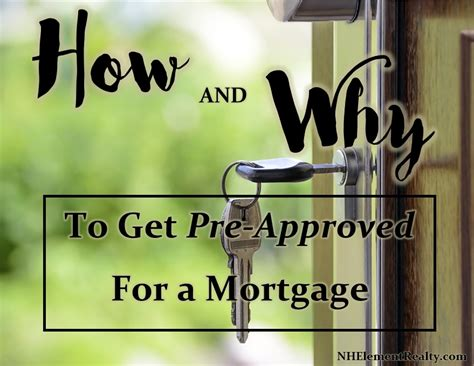 how to get a mortgage for a house how to get approved for a house loan 28 images how to get approved for a mortgage