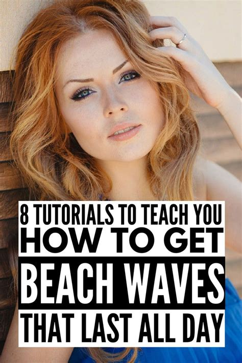 what hair should i use to do medium size box braids the 25 best ideas about overnight beach waves on