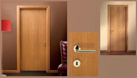 come pulire le porte in legno porte interne mentana