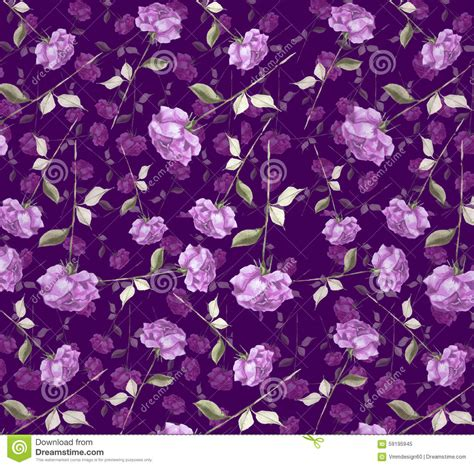 wallpaper bunga violet purple flower abstract background wallpaper royalty free