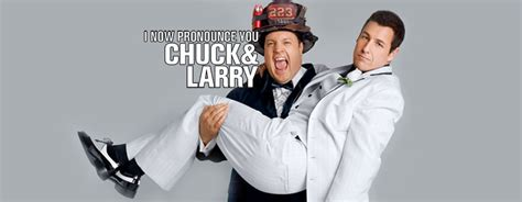 film chuck and larry i now pronounce you chuck and larry movie full length