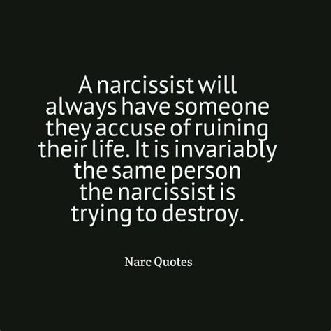 the crazy making behavior of a narcissist lisa e scott 843 best images about narcissist sociopath on pinterest
