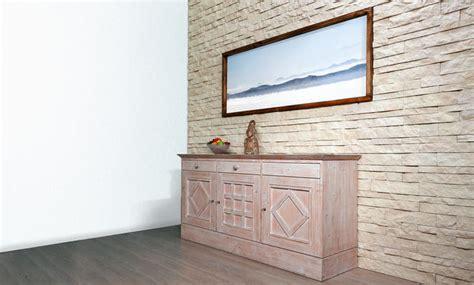 sandstein wandverkleidung selbst de - Wandverkleidung Sandstein