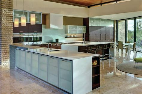 Pima Canyon Residence, Tucson, Ariz.   Custom Home