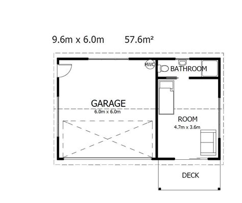 sleep out floor plans garden arbor plans sleep out building plans adirondack
