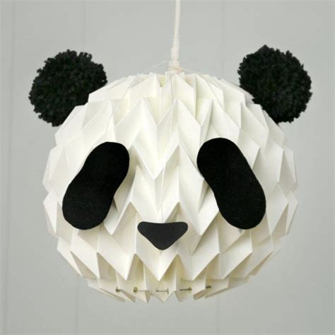 Chinese Bedroom Decor 5 cute crafts for kids i want to try petit amp small