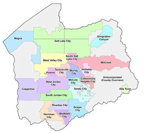lake county map 8 best county maps images on cards maps and