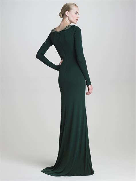 Reviews of different dresses long sleeve dresses long dresses