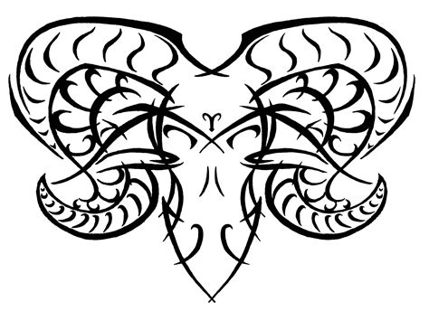 aries zodiac sign tattoo designs aries tattoos designs ideas and meaning tattoos for you