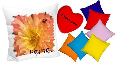 cuscini personalizzati con scritta commercial service 187 sta magliette e cuscini