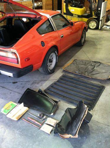 best auto repair manual 1979 nissan 280zx engine control service manual 1979 nissan 280zx engine repair manual service manual 1979 nissan 280zx