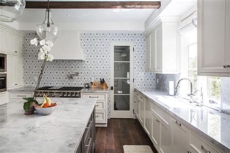 Granada Kitchen Cabinets 1000 Ideas About Ivory Kitchen Cabinets On Pinterest Ivory Kitchen Kitchen Cabinets And