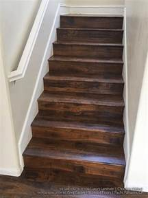 best 25 laminate stairs ideas on pinterest laminate