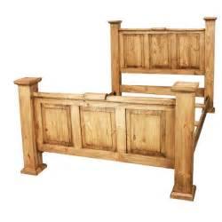 486 best images about rustic pine furniture on pinterest