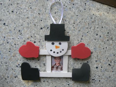 crafts for 1st graders mrs t s grade class ornaments